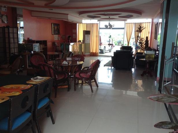 John mig hotel buscador de hoteles lapu lapu filipinas for Chambre hotel lapu lapu