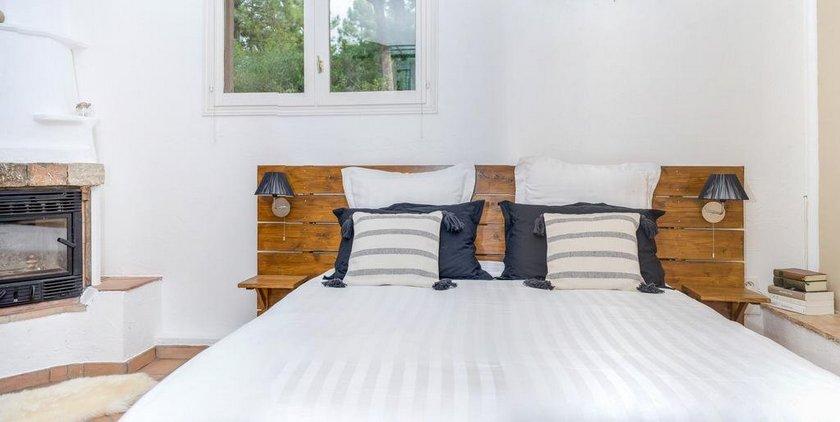 Chambres D Hotes Villa Cardebella