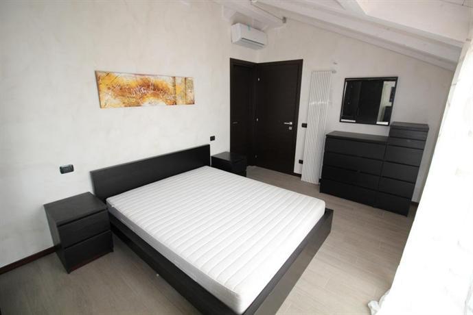 Appartamento Colombo Taggia
