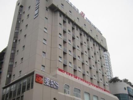 Jinjiang Inn Guiyang Daximen