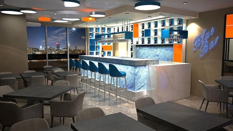 Divan mersin compare deals for Divan hotel mersin