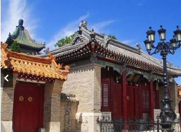 Heng Hui Inn