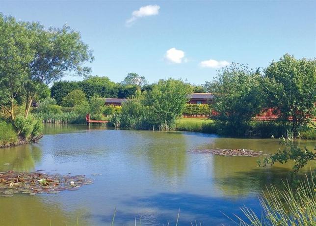 Little Eden Country Park