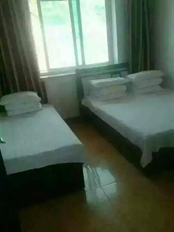 Daludao Yueliangwan Hotel