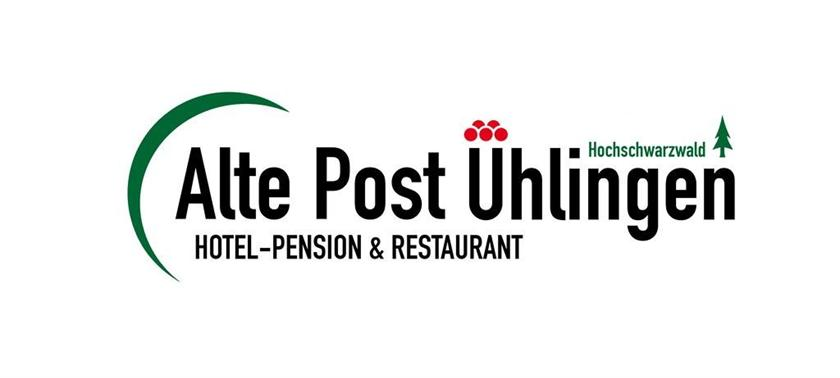 Alte Post Uhlingen