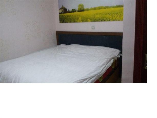 Xinfeng Guesthouse