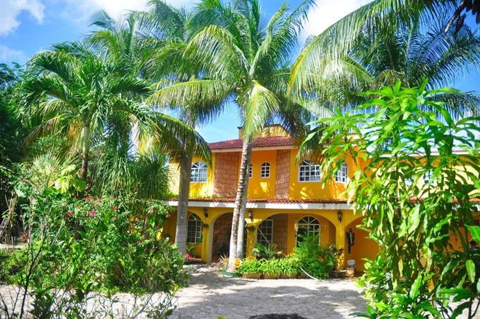 Mi casa es tu casa cancun compare deals for Tu casa es mi casa