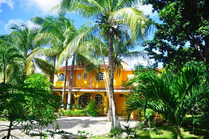 Mi casa es tu casa cancun compare deals for Tu casa es mi casa online