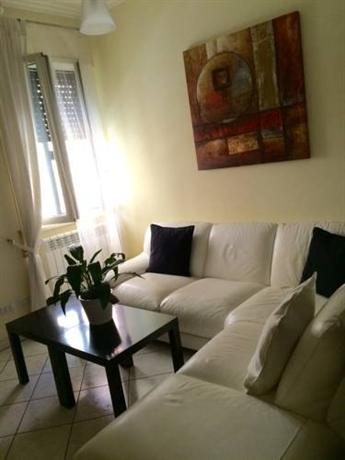 maison du monde roma confronta le offerte. Black Bedroom Furniture Sets. Home Design Ideas