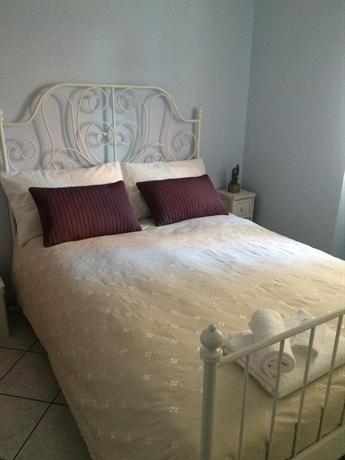 maison du monde rome compare deals. Black Bedroom Furniture Sets. Home Design Ideas
