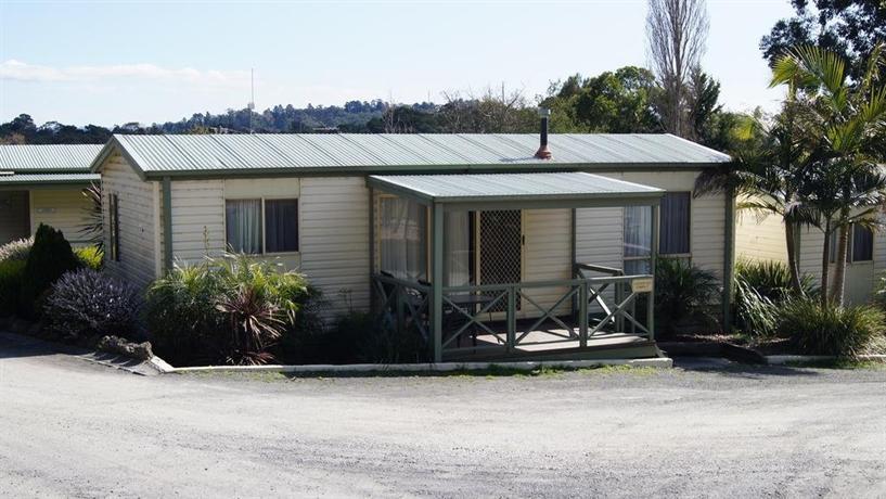 Gateway Lifestyle Healesville