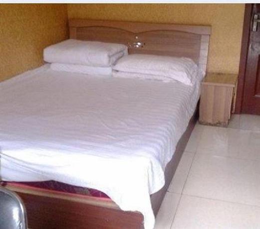 Changzhi Wenming Hotel