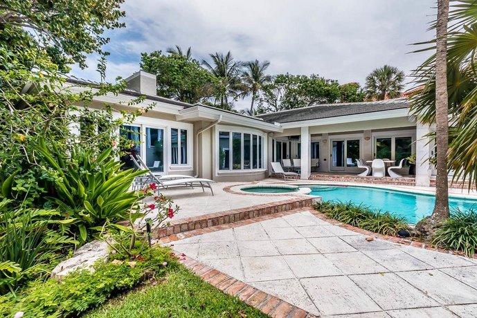 Havana House Fort Lauderdale