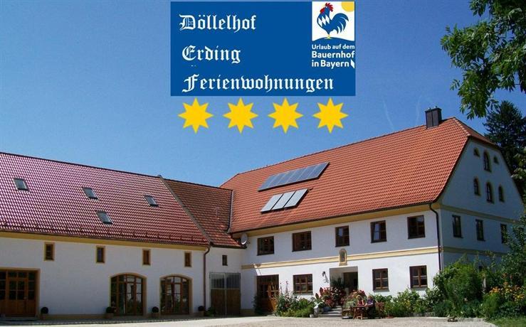 Dollelhof Erding