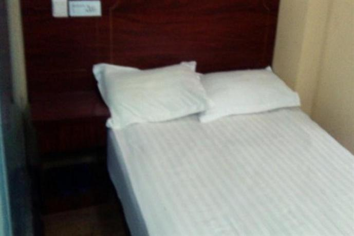 Xiangle Inn