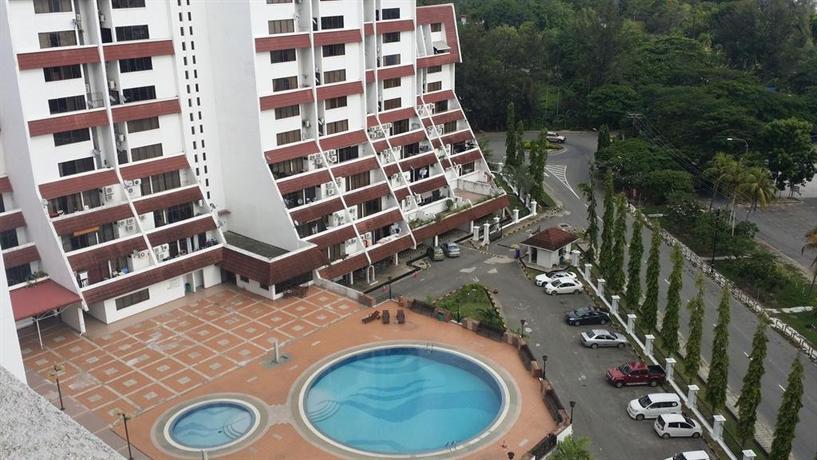 Sabah Kota Kinabalu