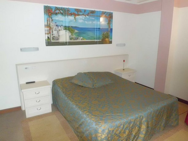 Sweet Home Treviso - Compare Deals
