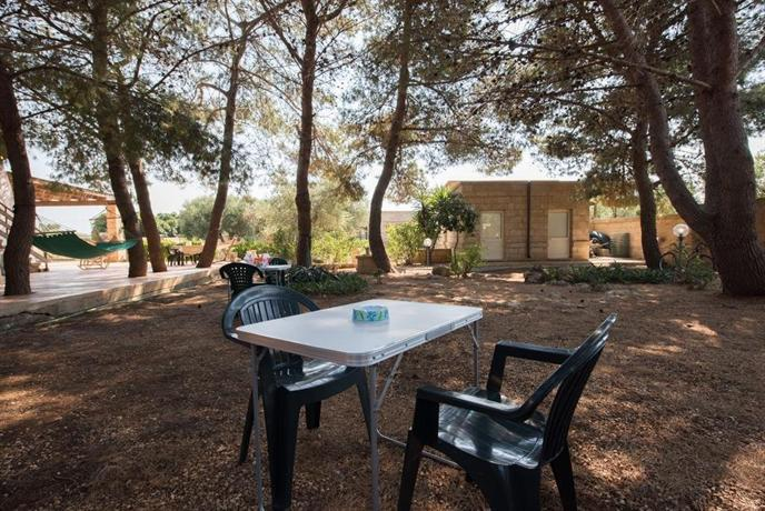 Villa urania torre san giovanni compare deals for Amaretti arredamenti villa san giovanni