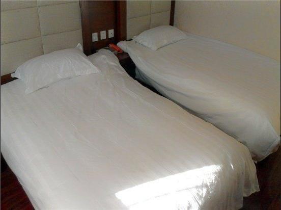 Nalan Business Hotel
