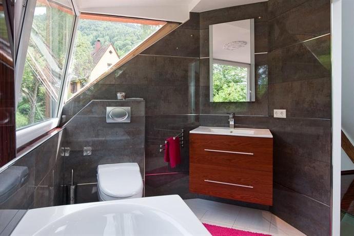 Freiburg Villa villa schwarzwald freiburg im breisgau compare deals