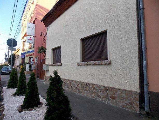 Arthouse Lucrezia