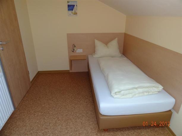 Eggenfelden Hotel Pension