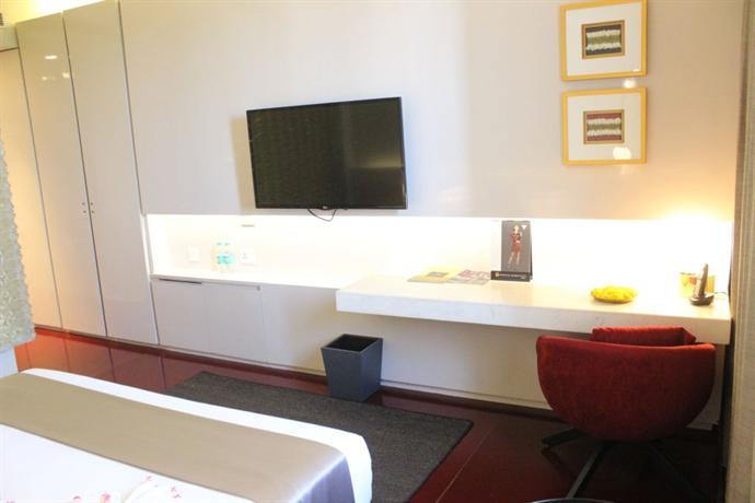 Design hotel chennai vergelijk aanbiedingen for Design hotel chennai