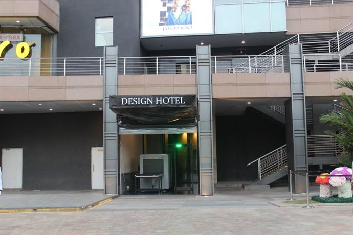 Design hotel chennai compare deals for Design hotel justa chennai