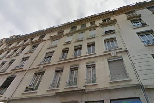 Appart Pasteur Lyon Compare Deals