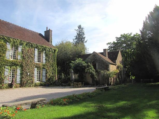 Le Petit Paris Flagey-Echezeaux