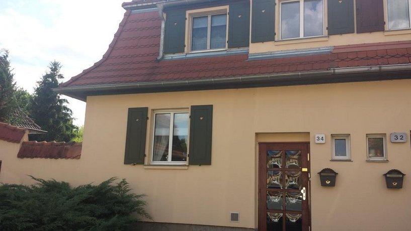 Casa Dell Oro