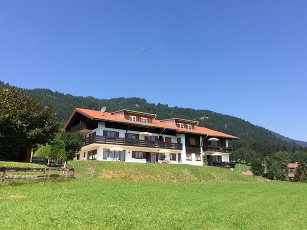 Mucha Berghaus