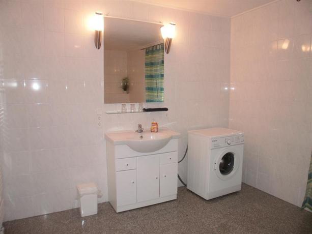 luxus maisonette wohnung offenbach am main compare deals. Black Bedroom Furniture Sets. Home Design Ideas
