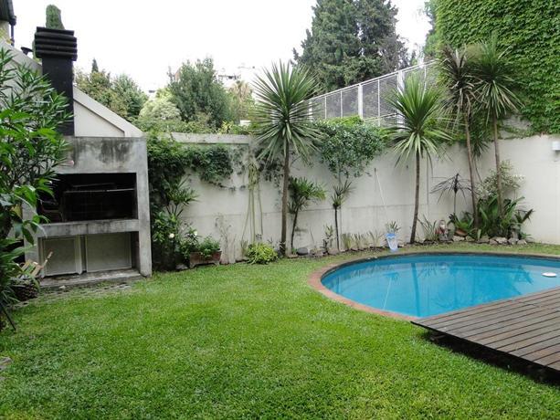 casa con jardin y piscina buenos aires compare deals