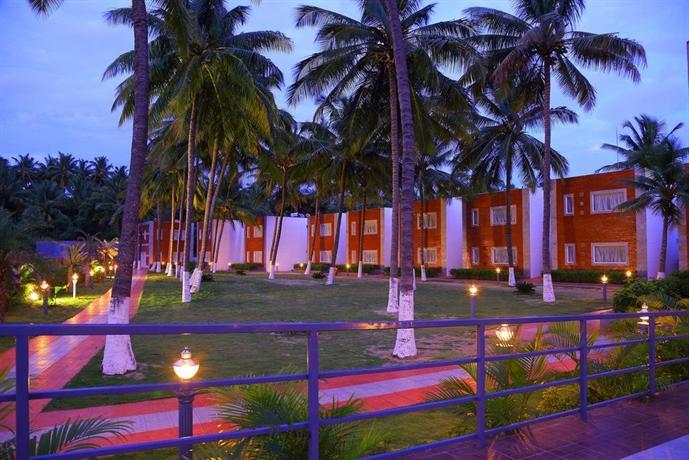 5 Celebrity Favourite Hotels in Phuket - Phuket.com Magazine