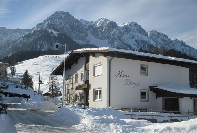 Hotel Kufstein Gunstig