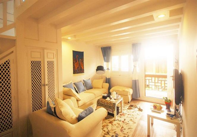 No 188 Boutique Hotel, Lijiang  Compare Deals. Playabella Spa Gran Luxury Hotel. So Nice Boutique Suites Hotel. Die Linde Hotel. Mercure Brasilia Lider Hotel. Gracelands. Park Avenue Lofts By Great Western Lodging Hotel. Luzeiros Sao Luis Hotel. Lirolay Suites Hotel