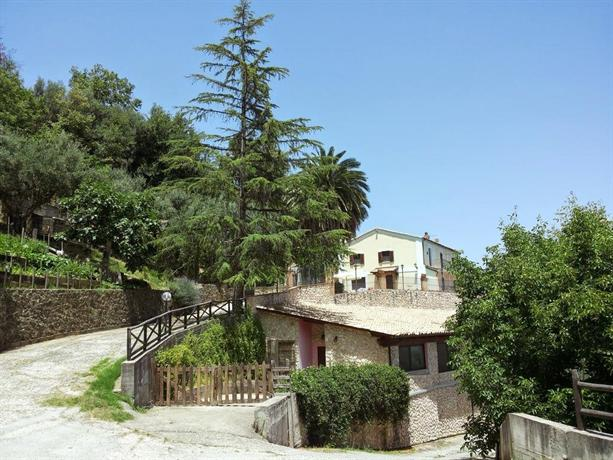 Home for Creativity - Coliving Calabria Montalto Uffugo