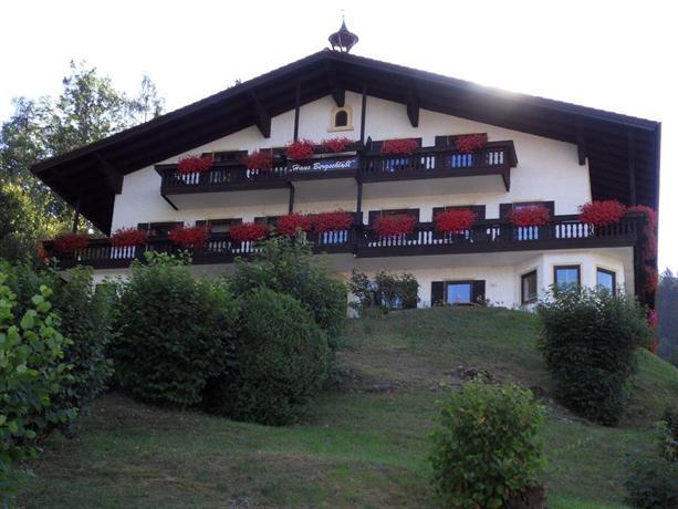 Bergschlossl