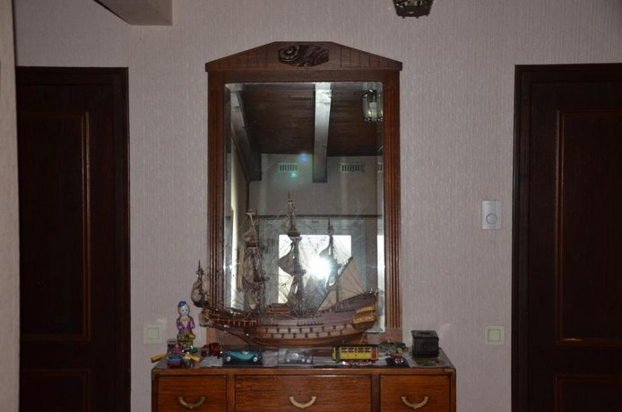 chambre zen aulnay sous bois compare deals. Black Bedroom Furniture Sets. Home Design Ideas