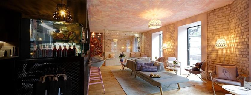 libertine lindenberg frankfurt am main compare deals. Black Bedroom Furniture Sets. Home Design Ideas