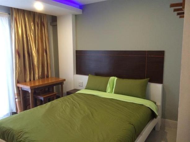 Lucky home buscador de hoteles udon thani tailandia - Buscador de hoteles y apartamentos ...