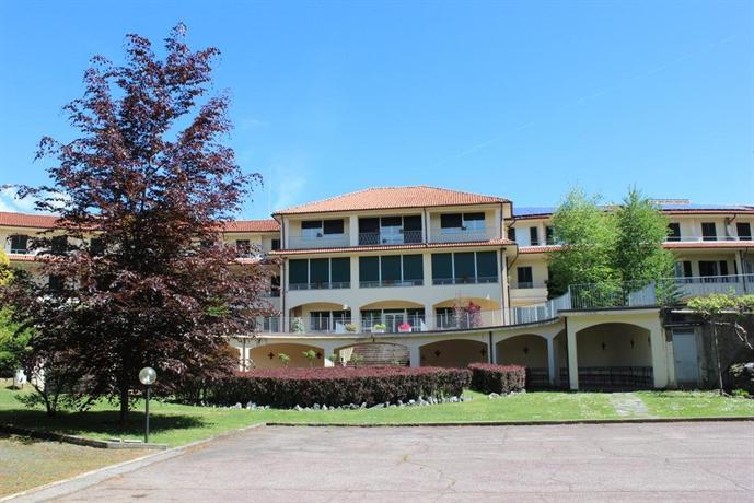 Centro di Spiritualita Maria Candida