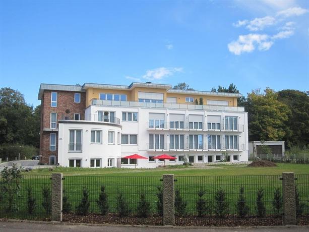 Hotel Vier Jahreszeiten Bad Krozingen