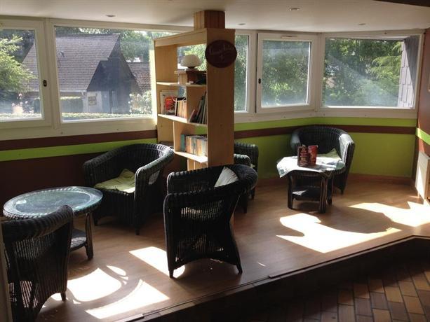 vvf villages forges les eaux forges les eaux compare deals. Black Bedroom Furniture Sets. Home Design Ideas