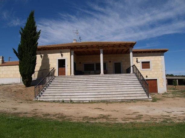 Chalet Bletisa