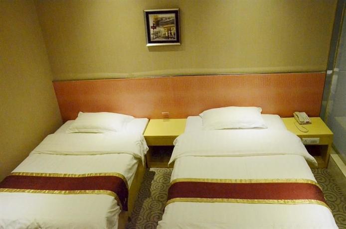 Gugang Inn