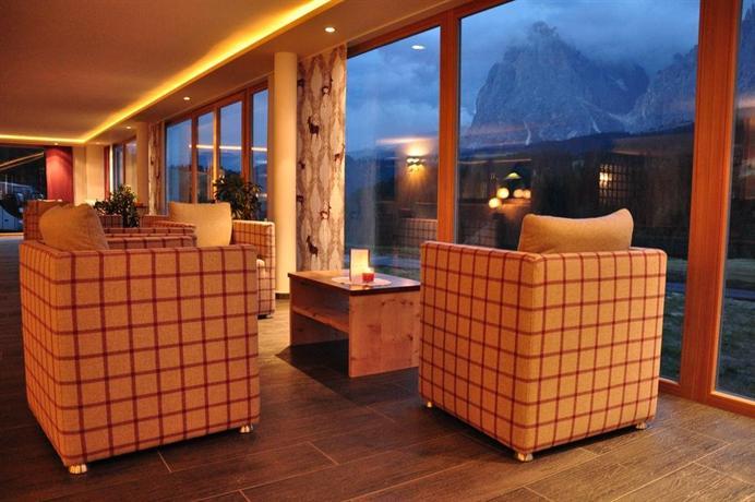 Silence Wellness Hotel Brunelle