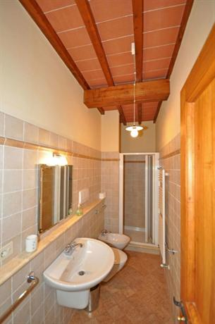 Villa terrazza bagno a ripoli compare deals - Misericordia bagno a ripoli ambulatori ...