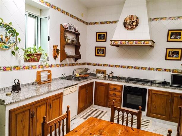 La casa de manolo cazalla de la sierra compare deals - Casas en cazalla de la sierra ...